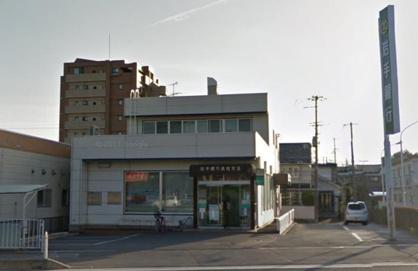 岩手銀行 高松支店の画像1