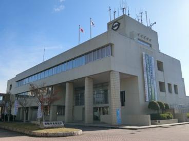 倉敷市役所 真備支所の画像1