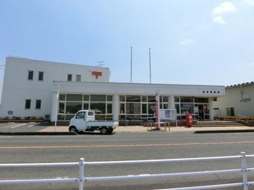 箭田郵便局の画像1