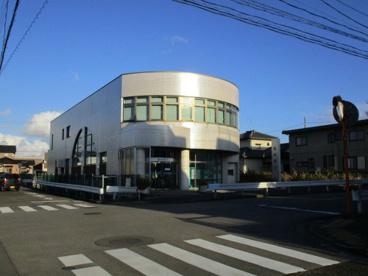 第四銀行西内野支店の画像1