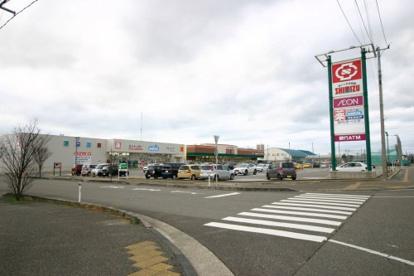 清水フードセンター西内野店の画像1