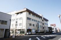 野口病院(高崎市住吉)