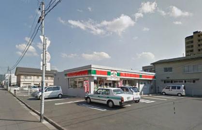 名須川町 サンクスの画像1