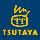 TSUTAYA 田崎店
