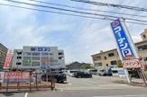 コーナン 豊中島江店
