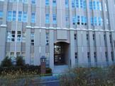 私立雙葉小学校