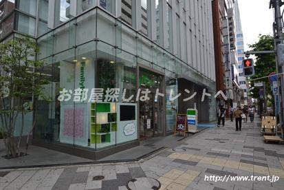フェミリーマート 新宿二丁目店の画像1