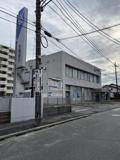 京葉銀行浦安富岡支店