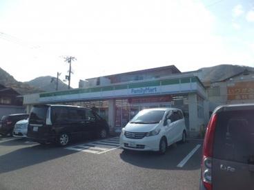 ファミリーマート五社インター店の画像1