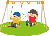 がねこ児童公園