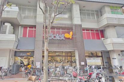 ダイエー 江坂駅前店の画像1
