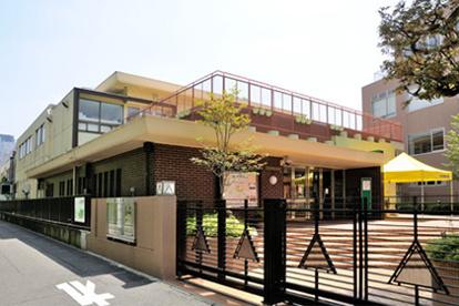 宝仙学園幼稚園の画像1