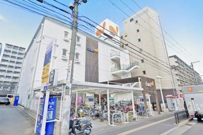 ダイエー 江坂公園前店の画像1