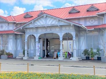 南海本線「浜寺公園」駅の画像2