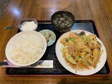 台北101の画像1