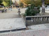 西関目公園