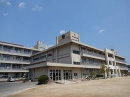福山市立曙小学校の画像1