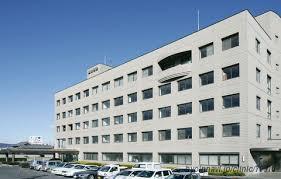 楠本病院の画像1