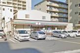 セブン-イレブン 吹田江の木町店