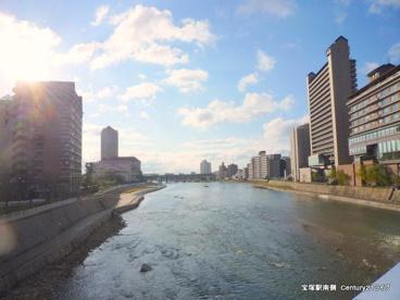 武庫川の画像1