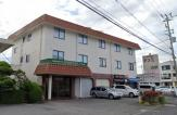 ビジネスホテル・タツミ