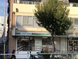 ローソンストア100 LS新宿五丁目店