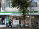 すき家 新宿二丁目店