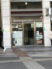 新宿駅東口交番の画像1