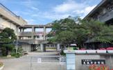 八重瀬町立東風平中学校