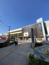浦安駅の画像1