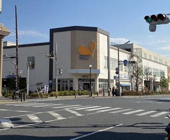 ダイエー浦安駅前店の画像1
