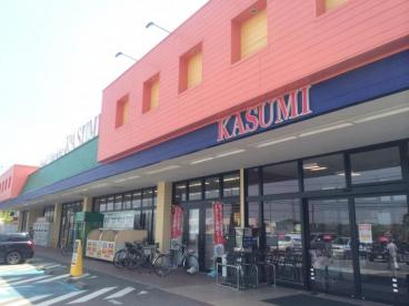 KASUMI(カスミ) 三和店の画像1