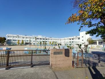 江戸川小学校の画像1