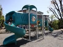 駒沢緑泉公園の画像1