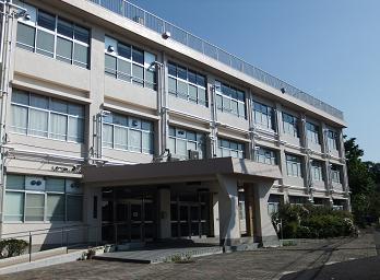 東京都公文書館の画像1