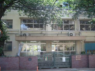 代田小学校の画像1