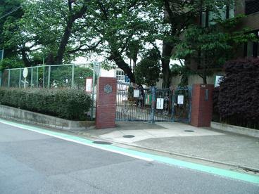 代田小学校の画像2
