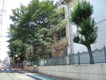 代田小学校の画像3
