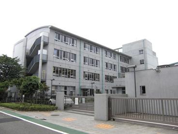 船橋小学校の画像2