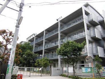 船橋小学校の画像3