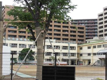 塚戸小学校の画像1