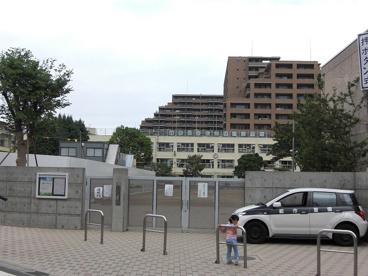 塚戸小学校の画像2