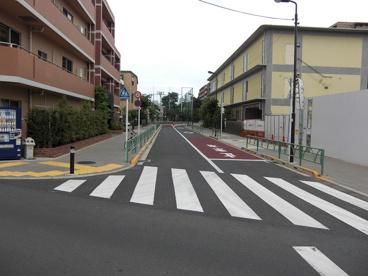 塚戸小学校の画像3
