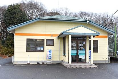 大田医院の画像1