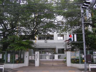 希望丘小学校の画像2