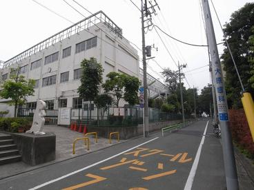 明正小学校の画像2
