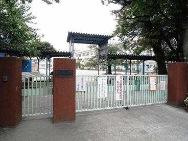 砧小学校の画像1
