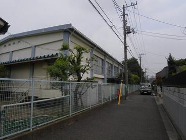 砧小学校の画像3