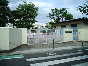 東大原小学校の画像2