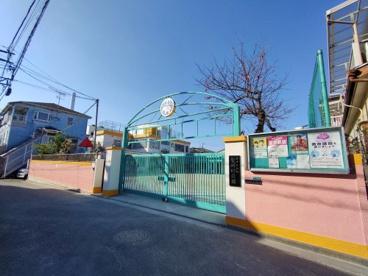 聖明幼稚園の画像1